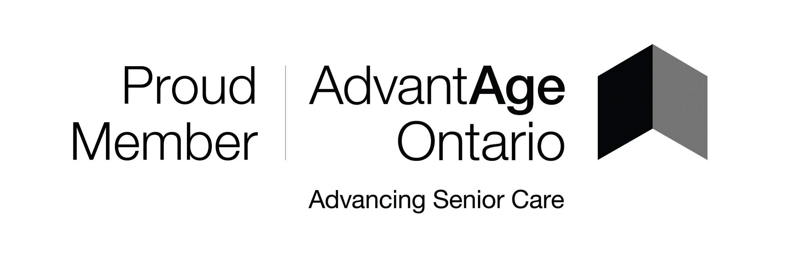 AdvantAge Ontario