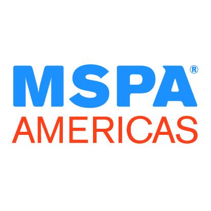 Mystery Shop Providers Association