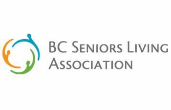 BC Seniors Living Association