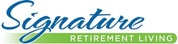 Signature Retirement Living