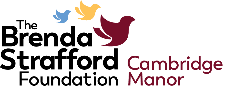 Cambridge Manor