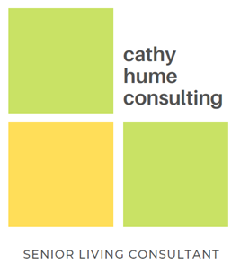 Cathy Hume Consulting