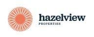 Hazelview Properties