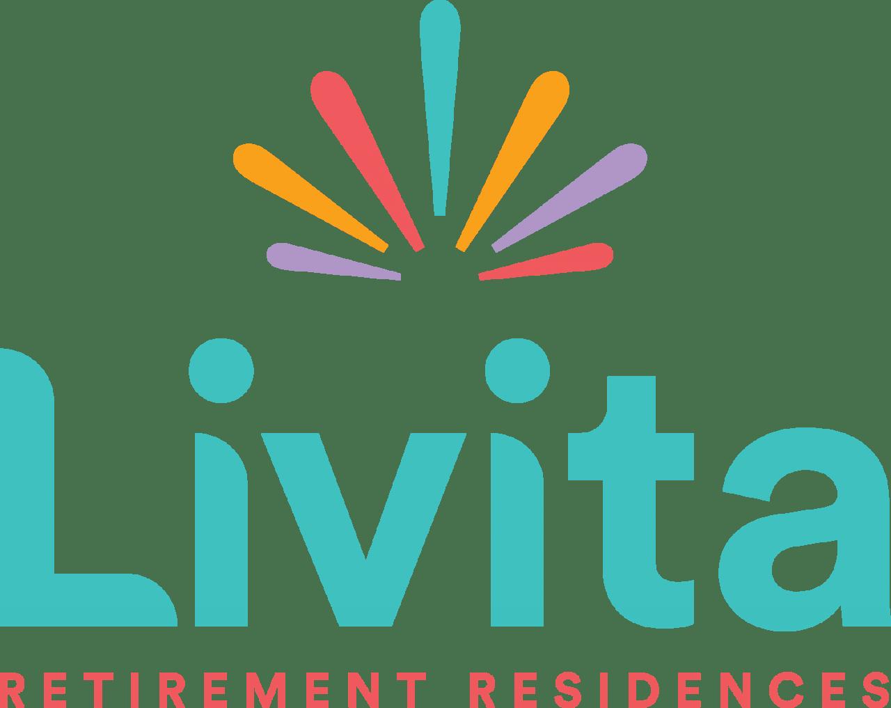 Livita