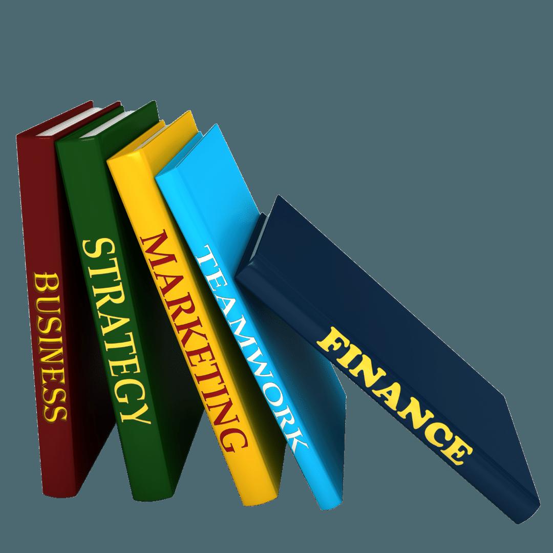 Marketing Manuals, Forms, Policies