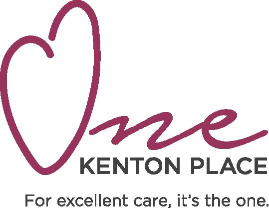 One Kenton