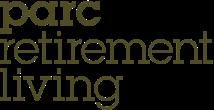 PARC Retirement Living