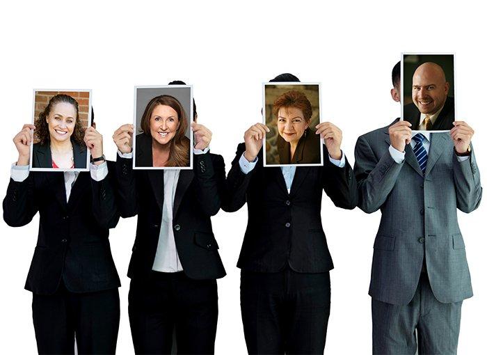 Greenhouse Marketing Team