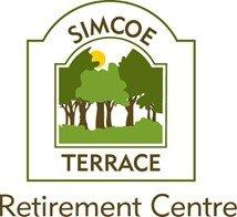Simcoe Terrace