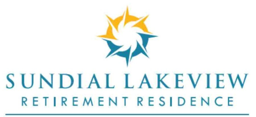 Sundial Lakeview