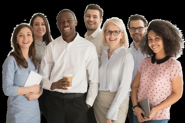 Short-term Leadership Staffing