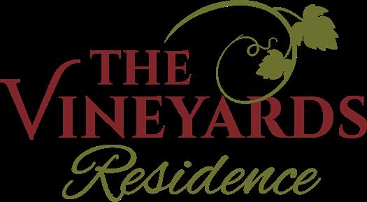 The Vineyards Residence