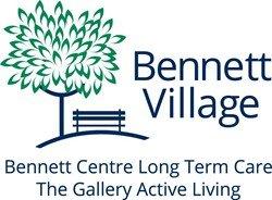 Bennet Village